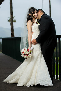 8203-d3_Samantha_and_Anthony_Sunol_Golf_Club_Wedding_Photography