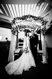 3694-d700_Samantha_and_Anthony_Sunol_Golf_Club_Wedding_Photography