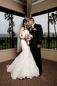 3674-d700_Samantha_and_Anthony_Sunol_Golf_Club_Wedding_Photography