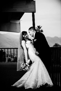 8214-d3_Samantha_and_Anthony_Sunol_Golf_Club_Wedding_Photography