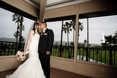 3675-d700_Samantha_and_Anthony_Sunol_Golf_Club_Wedding_Photography