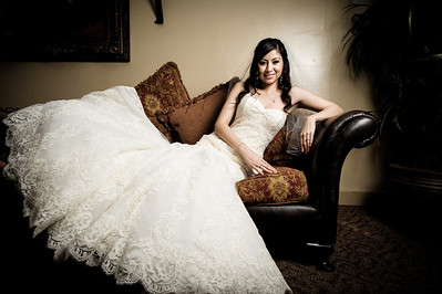 3705-d700_Samantha_and_Anthony_Sunol_Golf_Club_Wedding_Photography