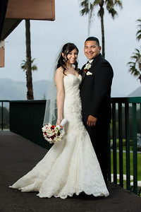 8208-d3_Samantha_and_Anthony_Sunol_Golf_Club_Wedding_Photography