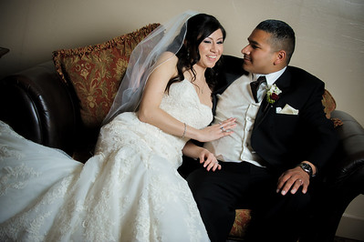 8227-d3_Samantha_and_Anthony_Sunol_Golf_Club_Wedding_Photography
