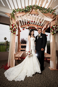 3695-d700_Samantha_and_Anthony_Sunol_Golf_Club_Wedding_Photography