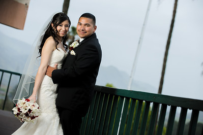 8224-d3_Samantha_and_Anthony_Sunol_Golf_Club_Wedding_Photography