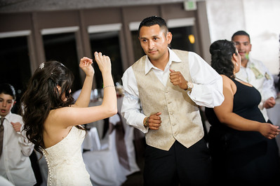 8968-d3_Samantha_and_Anthony_Sunol_Golf_Club_Wedding_Photography
