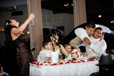 8563-d3_Samantha_and_Anthony_Sunol_Golf_Club_Wedding_Photography