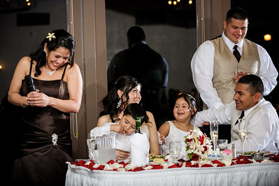 8560-d3_Samantha_and_Anthony_Sunol_Golf_Club_Wedding_Photography