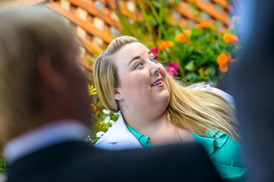 6019_d800_Tory_and_Jeremy_Tarpys_Roadhouse_Monterey_Wedding_Photography