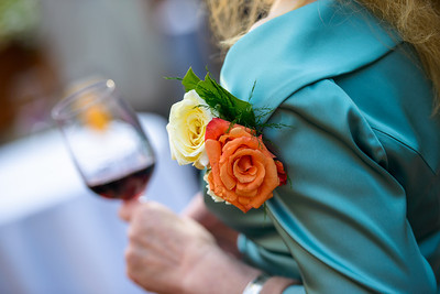 6015_d800_Tory_and_Jeremy_Tarpys_Roadhouse_Monterey_Wedding_Photography