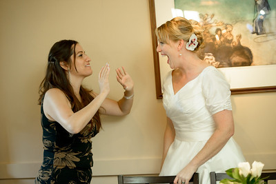 6035_d800_Tory_and_Jeremy_Tarpys_Roadhouse_Monterey_Wedding_Photography