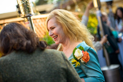 6007_d800_Tory_and_Jeremy_Tarpys_Roadhouse_Monterey_Wedding_Photography