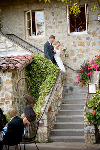 5511_d800_Tory_and_Jeremy_Tarpys_Roadhouse_Monterey_Wedding_Photography