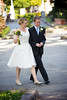 7055_d3_Tory_and_Jeremy_Tarpys_Roadhouse_Monterey_Wedding_Photography