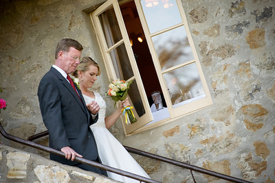 5509_d800_Tory_and_Jeremy_Tarpys_Roadhouse_Monterey_Wedding_Photography