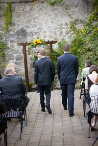 5498_d800_Tory_and_Jeremy_Tarpys_Roadhouse_Monterey_Wedding_Photography