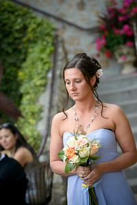 5502_d800_Tory_and_Jeremy_Tarpys_Roadhouse_Monterey_Wedding_Photography