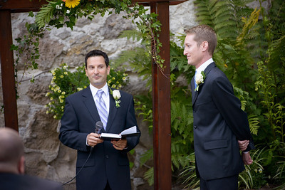 5506_d800_Tory_and_Jeremy_Tarpys_Roadhouse_Monterey_Wedding_Photography