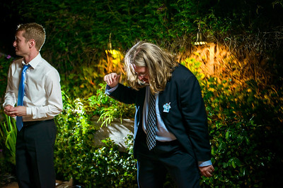 6629_d800_Tory_and_Jeremy_Tarpys_Roadhouse_Monterey_Wedding_Photography