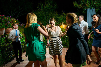 6601_d800_Tory_and_Jeremy_Tarpys_Roadhouse_Monterey_Wedding_Photography