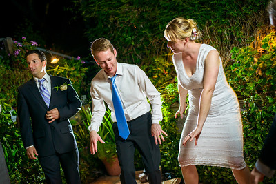 6637_d800_Tory_and_Jeremy_Tarpys_Roadhouse_Monterey_Wedding_Photography