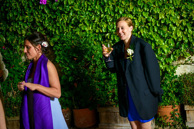 6627_d800_Tory_and_Jeremy_Tarpys_Roadhouse_Monterey_Wedding_Photography
