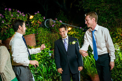 6628_d800_Tory_and_Jeremy_Tarpys_Roadhouse_Monterey_Wedding_Photography