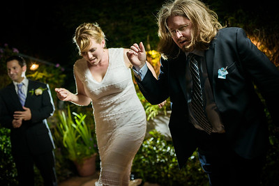 6643_d800_Tory_and_Jeremy_Tarpys_Roadhouse_Monterey_Wedding_Photography