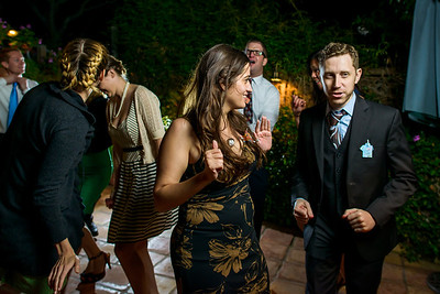 6610_d800_Tory_and_Jeremy_Tarpys_Roadhouse_Monterey_Wedding_Photography