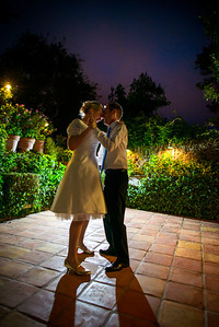 6573_d800_Tory_and_Jeremy_Tarpys_Roadhouse_Monterey_Wedding_Photography