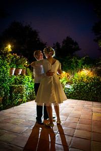 6575_d800_Tory_and_Jeremy_Tarpys_Roadhouse_Monterey_Wedding_Photography