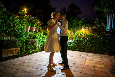 6572_d800_Tory_and_Jeremy_Tarpys_Roadhouse_Monterey_Wedding_Photography