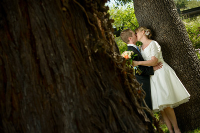 5823_d800_Tory_and_Jeremy_Tarpys_Roadhouse_Monterey_Wedding_Photography
