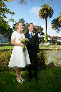 5670_d800_Tory_and_Jeremy_Tarpys_Roadhouse_Monterey_Wedding_Photography