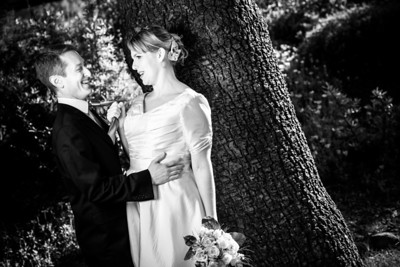 5839_d800_Tory_and_Jeremy_Tarpys_Roadhouse_Monterey_Wedding_Photography