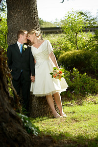5847_d800_Tory_and_Jeremy_Tarpys_Roadhouse_Monterey_Wedding_Photography