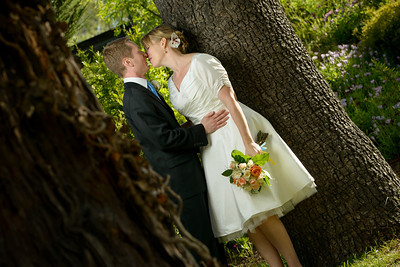 5825_d800_Tory_and_Jeremy_Tarpys_Roadhouse_Monterey_Wedding_Photography