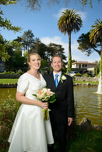 5679_d800_Tory_and_Jeremy_Tarpys_Roadhouse_Monterey_Wedding_Photography