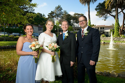 5689_d800_Tory_and_Jeremy_Tarpys_Roadhouse_Monterey_Wedding_Photography