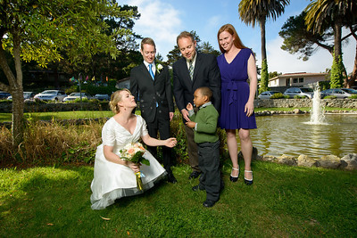 5742_d800_Tory_and_Jeremy_Tarpys_Roadhouse_Monterey_Wedding_Photography