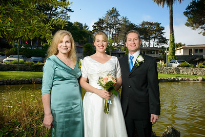 5702_d800_Tory_and_Jeremy_Tarpys_Roadhouse_Monterey_Wedding_Photography