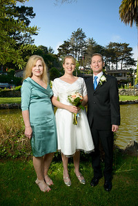 5703_d800_Tory_and_Jeremy_Tarpys_Roadhouse_Monterey_Wedding_Photography