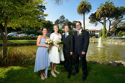 5687_d800_Tory_and_Jeremy_Tarpys_Roadhouse_Monterey_Wedding_Photography