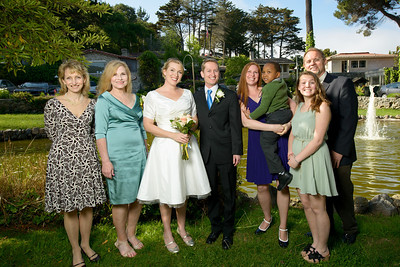 5710_d800_Tory_and_Jeremy_Tarpys_Roadhouse_Monterey_Wedding_Photography