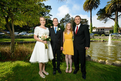 5734_d800_Tory_and_Jeremy_Tarpys_Roadhouse_Monterey_Wedding_Photography