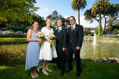 5691_d800_Tory_and_Jeremy_Tarpys_Roadhouse_Monterey_Wedding_Photography