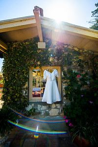 5306_d800_Tory_and_Jeremy_Tarpys_Roadhouse_Monterey_Wedding_Photography