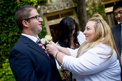 5362_d800_Tory_and_Jeremy_Tarpys_Roadhouse_Monterey_Wedding_Photography
