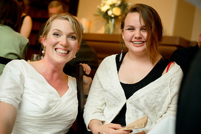 6313_d800_Tory_and_Jeremy_Tarpys_Roadhouse_Monterey_Wedding_Photography